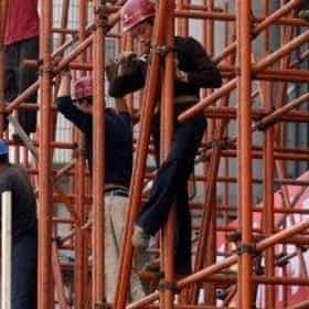 China Housing and Land Development