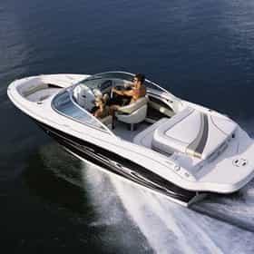 Sea Ray Boats, Inc