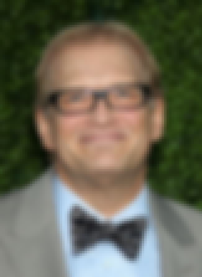 Drew Carey is listed (or ranked) 2 on the list Famous Male Photographers