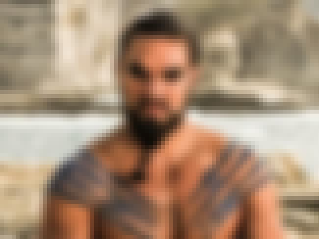Khal Drogo is listed (or ranked) 6 on the list All Members of House Targaryen