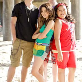 Austin & Ally is listed (or ranked) 25 on the list The Best Guilty Pleasure TV Shows