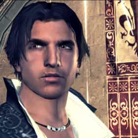 Ezio Auditore Da Firenze Rankings Opinions