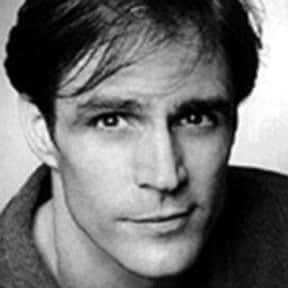 Howard McGillin is listed (or ranked) 17 on the list Theater Actors From The United States