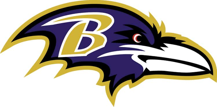 2000 Baltimore Ravens season