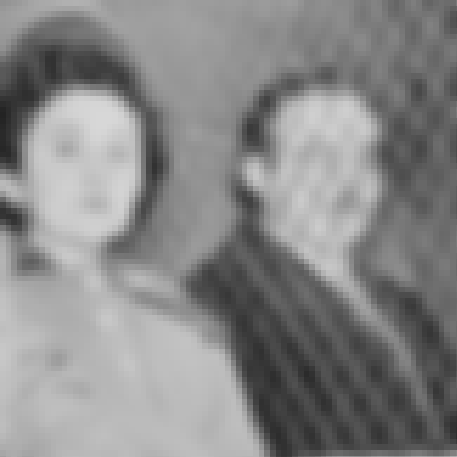 Ethel Rosenberg is listed (or ranked) 8 on the list Famous Prisoners at Sing Sing Correctional Facility