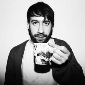 Gold Panda is listed (or ranked) 8 on the list The Best Microhouse Groups/Artists