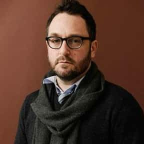 Colin Trevorrow is listed (or ranked) 20 on the list The Most Overrated Directors of All Time
