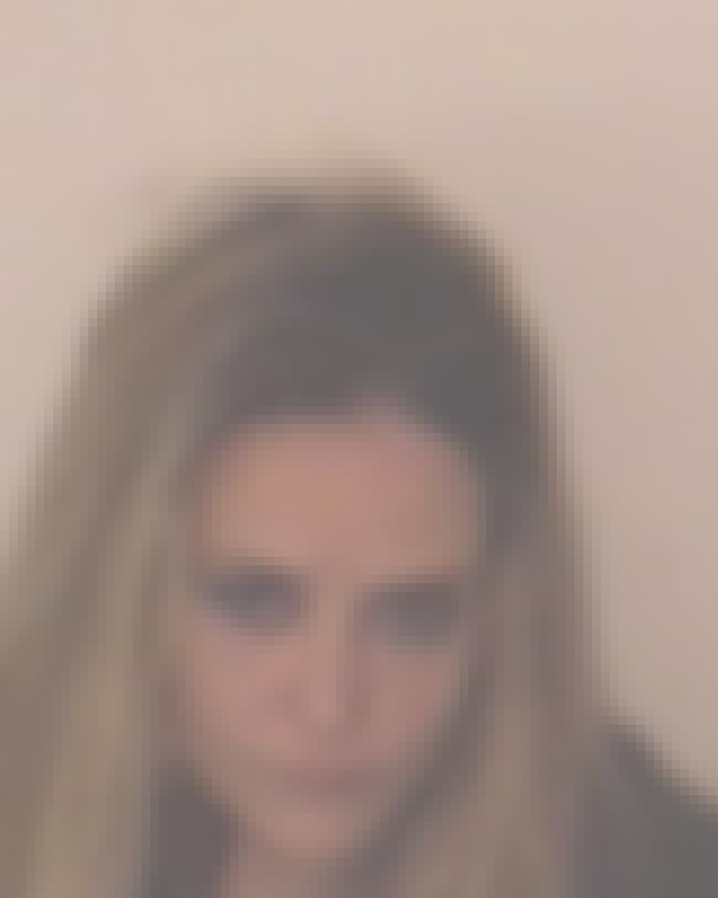 Brooke Mueller is listed (or ranked) 2 on the list Celebrity Arrests 2011: Celebrities Arrested in 2011