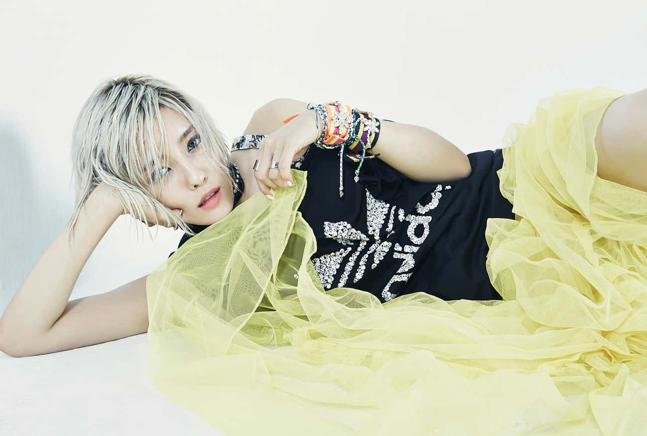 Hyomin (After)