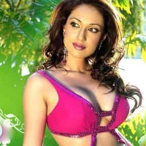 Madhuri Bhattacharya is listed (or ranked) 23 on the list Full Cast of Bachelor Party Actors/Actresses