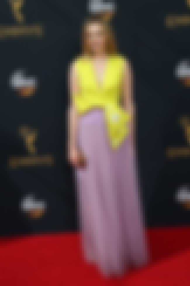 Laura Carmichael is listed (or ranked) 1 on the list The Worst Dressed at the 2016 Emmy Awards