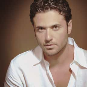Ahmed Ezz is listed (or ranked) 18 on the list Famous Actors from Egypt