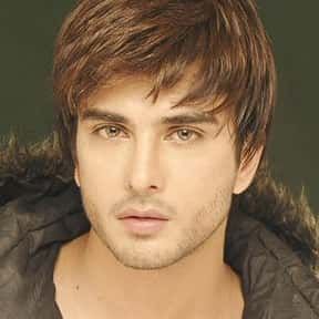 Imran Abbas Naqvi is listed (or ranked) 4 on the list Famous People From Pakistan