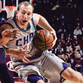 Cody Zeller is listed (or ranked) 4 on the list Famous People Named Cody