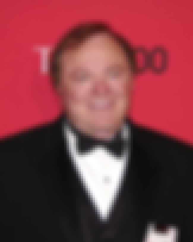 Harold Hamm is listed (or ranked) 8 on the list The Most Successful Obese Americans