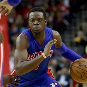 Reggie Jackson is listed (or ranked) 8 on the list The Best Oklahoma City Thunder Point Guards of All Time