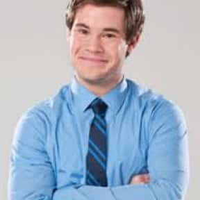 Adam DeVine is listed (or ranked) 2 on the list Famous Film Actors From Iowa