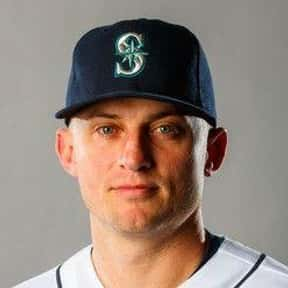 Kyle Seager is listed (or ranked) 15 on the list The Best Current MLB Third Basemen