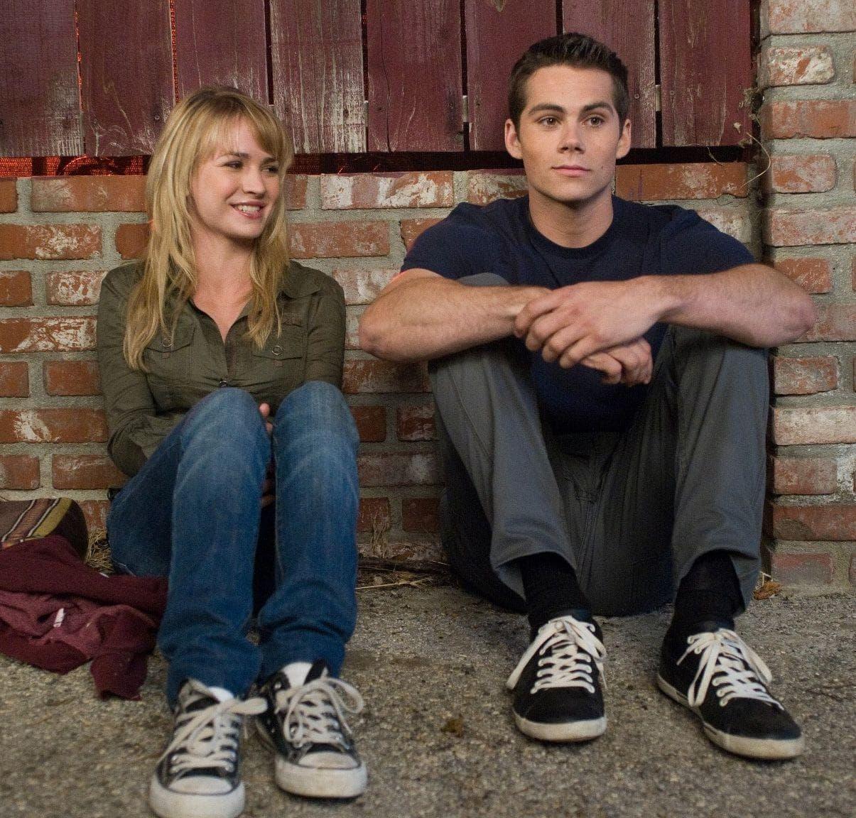 Conn connstellation trompet dating 21 sosiale Belfast hastighet dating