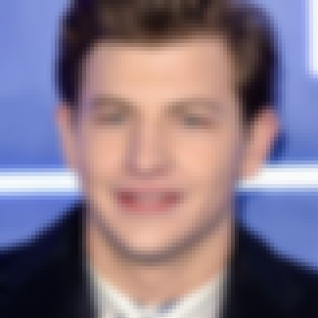 Tye Sheridan is listed (or ranked) 3 on the list Celebrities Born On Veterans Day