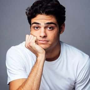 Noah Centineo is listed (or ranked) 9 on the list Who Was America's Boyfriend in 2018?
