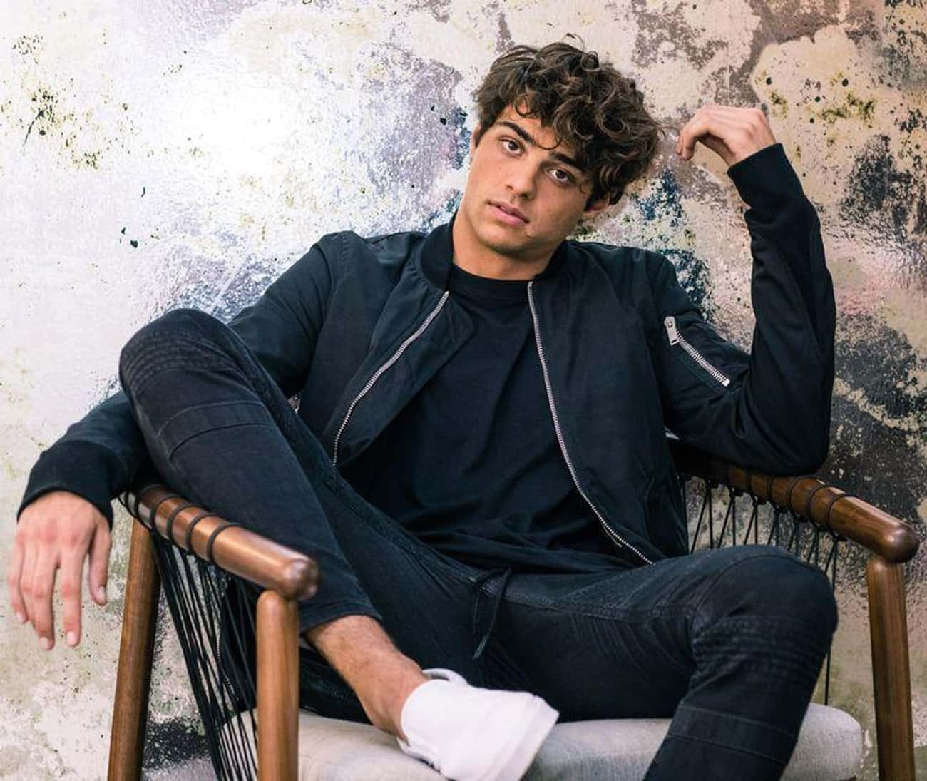 Noah Centineo is listed (or ranked) 4 on the list Who Was America's Boyfriend In 2019?