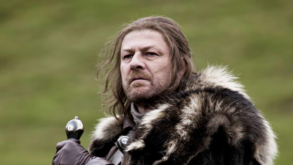 Random 'Game Of Thrones' Season 1 Recap