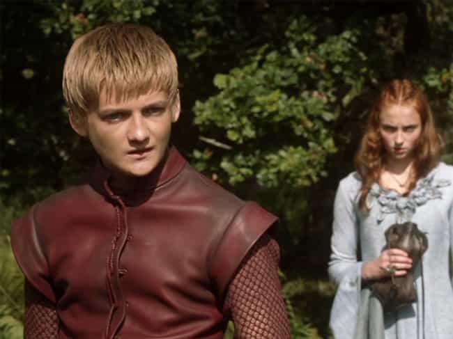 Game Of Thrones Season 1 Got Season One Summary Recap