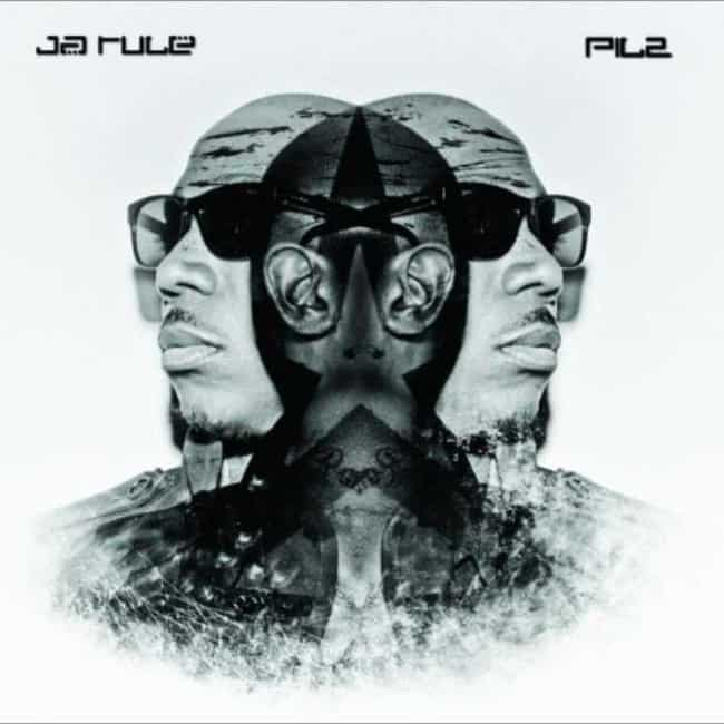 Pain Is Love 2 is listed (or ranked) 4 on the list The Best Ja Rule Albums, Ranked