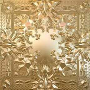 Watch the Throne [2011] is listed (or ranked) 14 on the list The Greatest Rap Albums Of The 2010s, Ranked