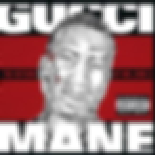 The Return of Mr. Zone 6 is listed (or ranked) 2 on the list The Best Gucci Mane Albums of All Time