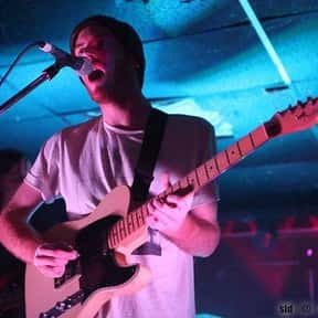 Wild Nothing is listed (or ranked) 18 on the list The Best Shoegaze Bands