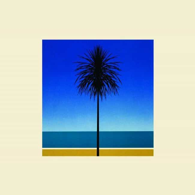 The English Riviera is listed (or ranked) 1 on the list The Best Metronomy Albums, Ranked