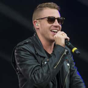 Macklemore is listed (or ranked) 23 on the list The Best Rappers To Listen To If You Like J. Cole