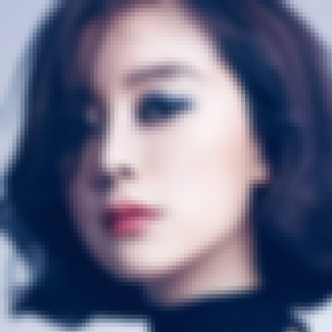 Hyelim is listed (or ranked) 4 on the list Vote: Who Is The Best Wonder Girls Member?