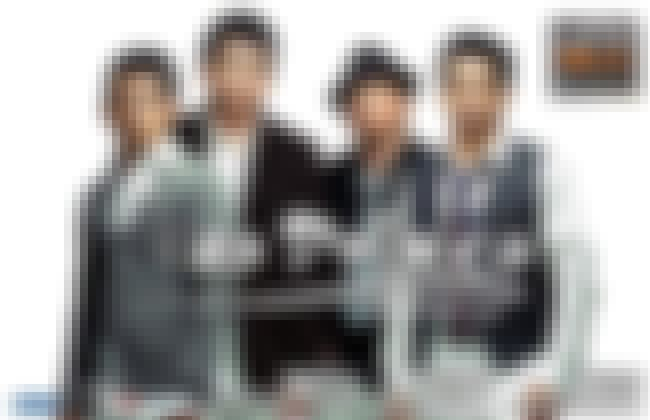 Los Primos de Durango is listed (or ranked) 4 on the list The Best Duranguense Bands/Artists