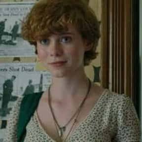 Beverly Marsh is listed (or ranked) 10 on the list The All-Time Best Tween Movie Characters