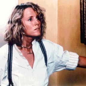 Idgie Threadgoode is listed (or ranked) 2 on the list List of Fried Green Tomatoes Characters
