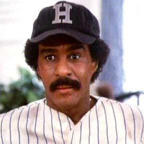 Montgomery Brewster is listed (or ranked) 25 on the list The Greatest Baseball Player Characters in Film