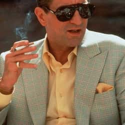 Sam 'Ace' Rothstein