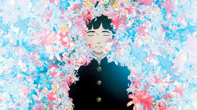 Colorful is listed (or ranked) 3 on the list 16 Anime That Tackle Suicide In Different Ways