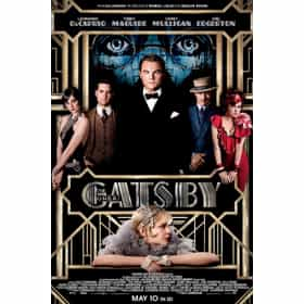 great gatsby opinion Why should you care about what nick carraway says in f scott fitzgerald's the great gatsby don't worry, we're here to tell you.