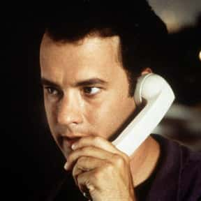 Sam Baldwin is listed (or ranked) 12 on the list The Greatest Characters Played by Tom Hanks, Ranked
