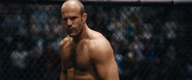 Safe is listed (or ranked) 7 on the list Jason Statham's Résumé Of Cinematic Jobs, Ranked By Whether You'd Hire Him
