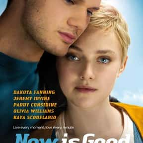 Now Is Good is listed (or ranked) 14 on the list The Best Movies With Good in the Title