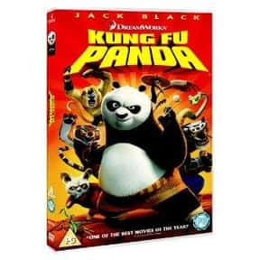 Delete is listed (or ranked) 24 on the list The Best 2000s Kung Fu Movies
