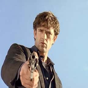 Francesco Dellamorte is listed (or ranked) 25 on the list The Greatest Zombie Slayers in Movies