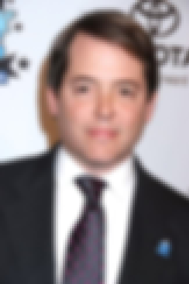 Matthew Broderick is listed (or ranked) 4 on the list 49 Celebrities Who Have Killed People