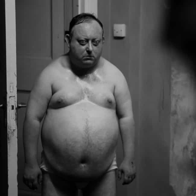 The Human Centipede 2 (Full Se... is listed (or ranked) 2 on the list The Most Controversial Movies of All Time