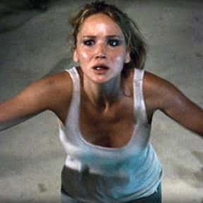 House at the End of the Street is listed (or ranked) 19 on the list The Best Elisabeth Shue Movies